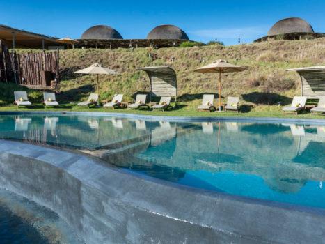 Gondwana-Game-Reserve-Pool-Global-Travel-Alliance-SA