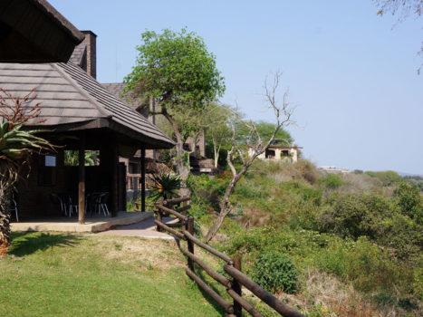 Ngwenya-Lodge---Game-Drive---Global-Travel-Alliance-SA
