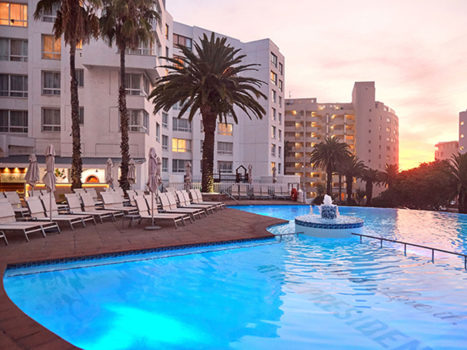 The-President-Hotel-Cape-Town-Global-Travel-Alliance-SA