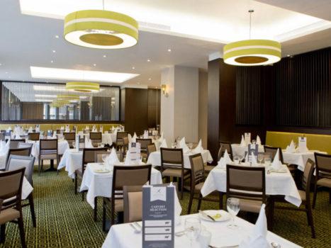 The-President-Hotel---Cape-Town---Restaurant---Global-Travel-Alliance-SA