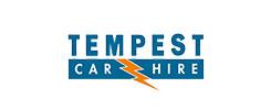 tempest-logo