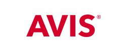Avis Luxury Cars