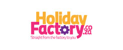 holiday factory