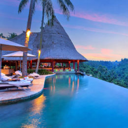 Bali-Special-Indonesia-Global-Travel-Alliance-SA