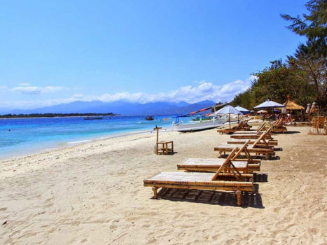 Bali-and-Gili-Islands-Global-Travel-Alliance-SA