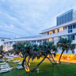 Blue-Marlin-Hotel