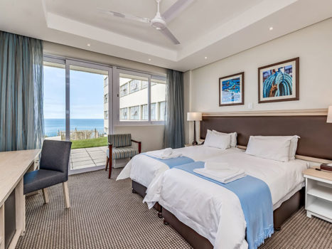 Blue-Marlin-Hotel---Scottburgh---Room--Global-Travel-Alliance-SA