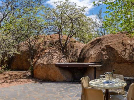 Dikholo-Park-Global-Travel-Alliance-SA