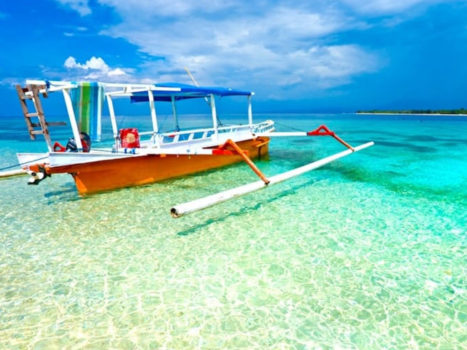Gili-Islands-Bali---Global-Travel-Alliance-SA