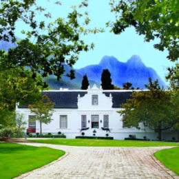 Lanzera-Stellenbosch-Global-Travel-Alliance-SA