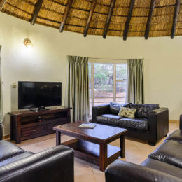 Lounge-Dikholo-Brits-Global-Travel-Alliance-SA