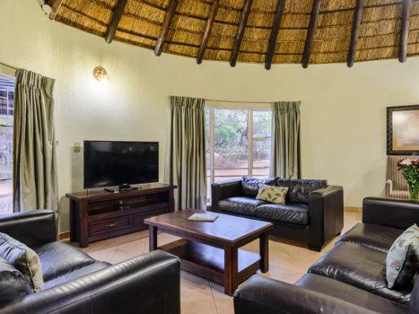 Lounge-Dikholo-Brits-Global-Travel-Alliance-SA