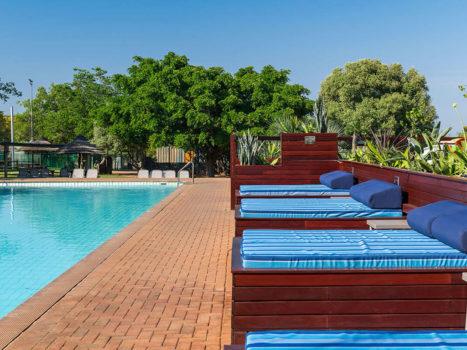 Pool-Dikholo-Brits-Global-Travel-Alliance-SA