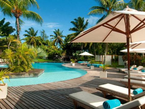Solana-Beach---Mauritius---Pool---Global-Travel-Alliance-SA