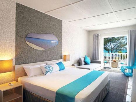 Solana-Beach---Mauritius---Room---Global-Travel-Alliance-SA