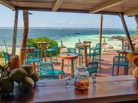 Solana-Beach-Resort---Global-Travel-Alliance-SA