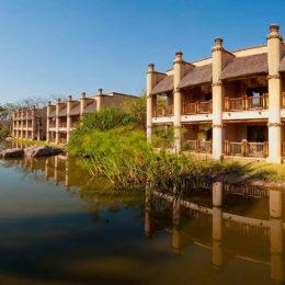 The-Kingdom-Victoria-Falls-Global-Travel-Alliance-SA