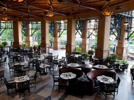 The-Kingdom-Victoria-Falls-Restaurant-Global-Travel-Alliance-SA