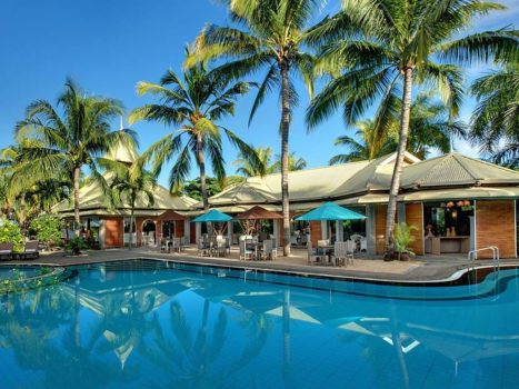 Veranda-Palmar-Beach-Hotel-&-Spa---Pool--Global-Travel-Alliance-SA