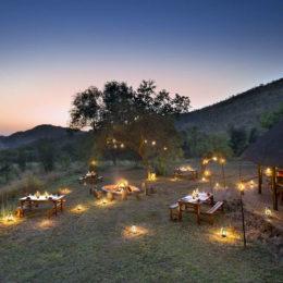 Bakubung-Bush-Lodge-Global-Travel-Alliance-SA