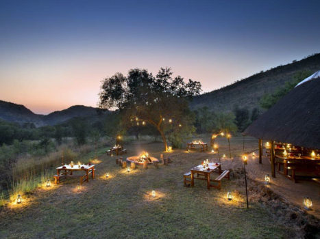 Bakubung-Bush-Lodge-Global-Travel-Alliance-SA