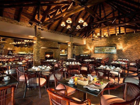 Bakubung-Bush-Lodge--Restaurant--Global-Travel-Alliance-SA
