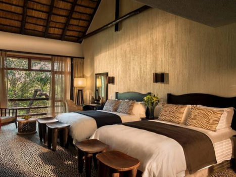 Bakubung-Bush-Lodge----Room2---Global-Travel-Alliance-SA