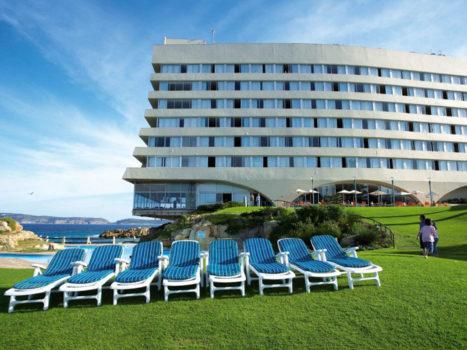 Beacon-Island-Hotel---Global-Travel-Alliance-SA