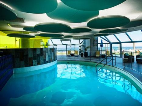 Beacon-Island-Hotel-Poolt-Global-Travel-Alliance-SA