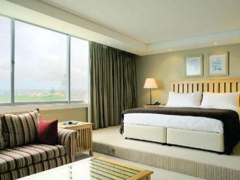 Beacon-Island-Hotel-Roomt-Global-Travel-Alliance-SA