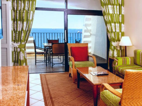 Cabana-Beach-Resort-Rooms-Global-Travel-Alliance-SA