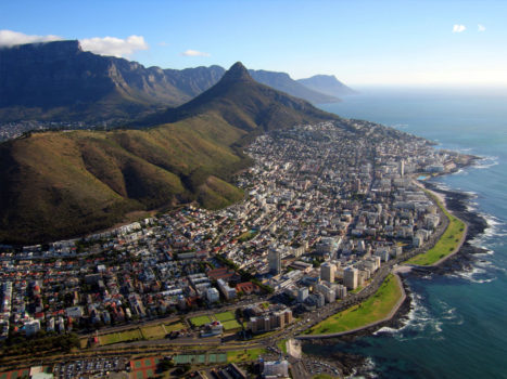 Cape-Town-Day-Trips-Global-Travel-Alliance-SA