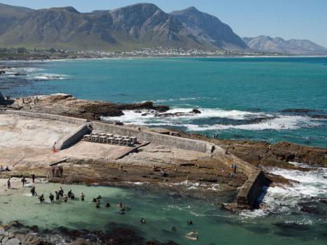 Cape-Town-Day-Trips-Hermanus-Global-Travel-Alliance-SA