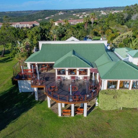 Castleton-Suites-Global-Travel-Alliance-SA