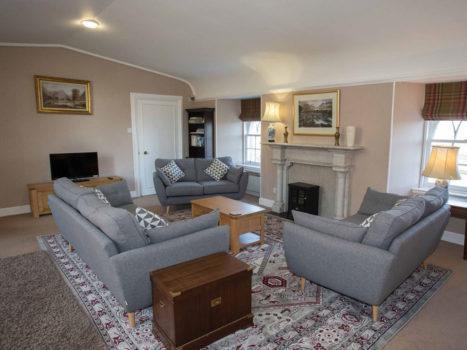 Castleton-Suites-Lounge-Global-Travel-Alliance-SA