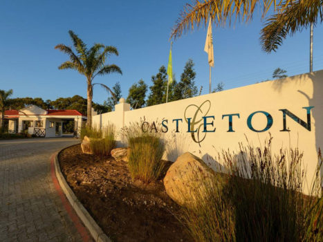 Castleton-Suites-Street-View-Global-Travel-Alliance-SA