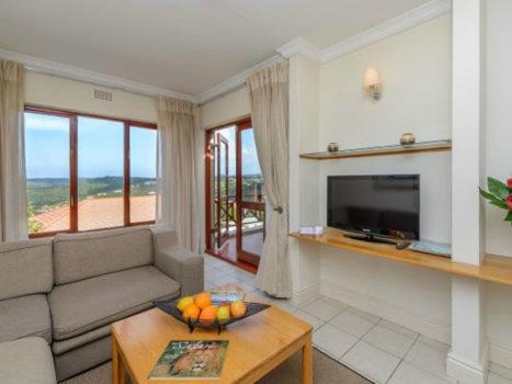 Castleton-Suites-Tv-Room-Global-Travel-Alliance-SA