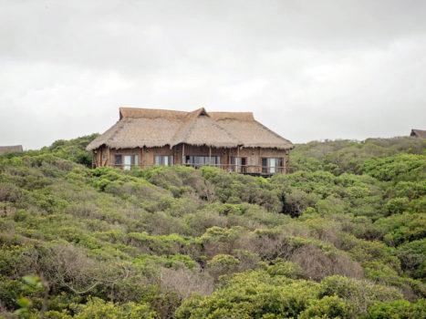 Chicuanga-Beach-Resort---Mozambique---Global-Travel-Alliance-SA