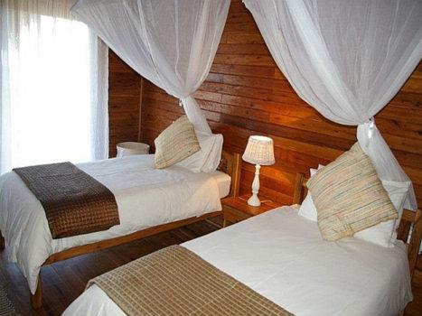 Chicuanga-Beach-Resort---Mozambique-Room--Global-Travel-Alliance-SA