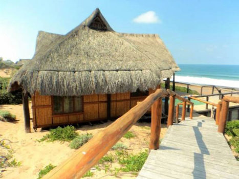 Chicuanga-Beach-Resort---Mozambique-Rooms--Global-Travel-Alliance-SA