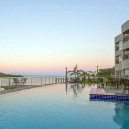 Hartenbos-Lagoon-Resort---Global-Travel-Alliance-SA