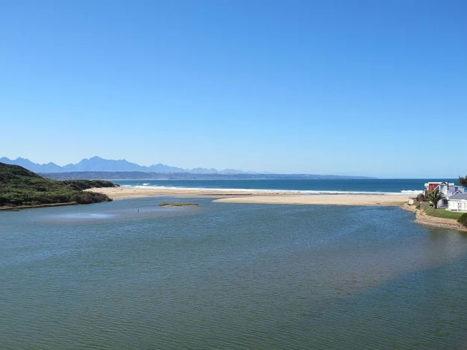 Hartenbos-Lagoon-Resort-Laggoon-Global-Travel-Alliance-SA