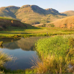 Highland-Run-Fly-fishing-Estate---Global-Travel-Alliance-SA