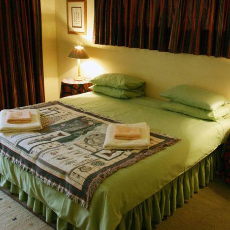 Highland-Run-Fly-fishing-Estate-Rooms-Global-Travel-Alliance-SA