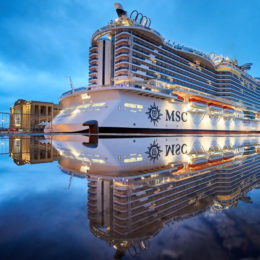 MSC-Cruises-Global-Travel-Alliance-SA