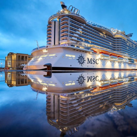 MSC-Cruises-Global-Travel-Alliance-SA