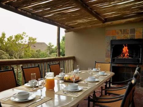 Seasons-Sport-and-spa-Dining--Global-Travel-Alliance-SA