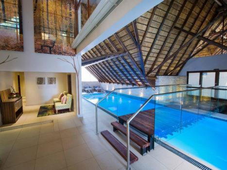 Seasons-Sport-and-spa---Pool--Global-Travel-Alliance-SA