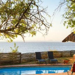 Sobhengu-Lodge---Lake-St-Lucia---Global-Travel-Alliance-SA