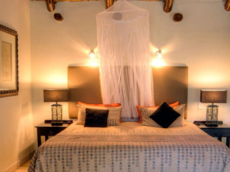Sobhengu-Lodge---Room---Global-Travel-Alliance-SA